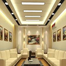 fall ceiling service in electronic city
