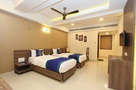 bedroom fall ceiling service in electronic city